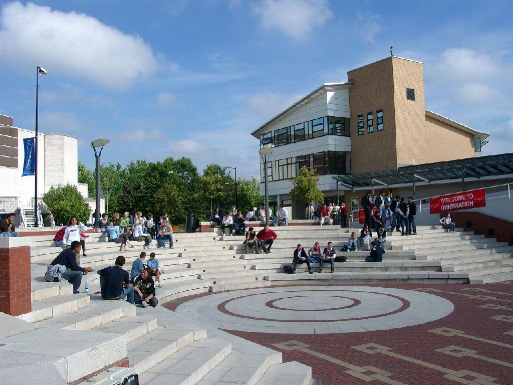 University-of-Warwick2.jpg (1024×768)