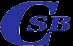 Flooring Contractors | Contract Flooring Specialists | Commercial Flooring Services – Stourport, Worcestershire